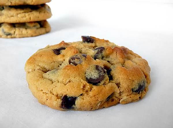 Grandmas Cookies! I Still Love Them!