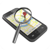 Find My Phone Lite (SMS / GPS)