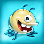 Best Fiends - Free Puzzle Game 7.2.1