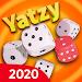 Yatzy - Offline Free Dice Games icon