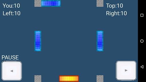Disarray  screenshots 1