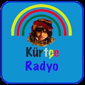 Kürtçe Radyo & Kurtce Radyo
