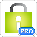 Password Locker Pro icon