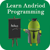 LearnAndroid