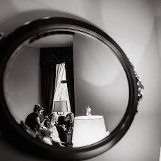 Wedding photographer Svetlana Bennington (benysvet). Photo of 07.12.2017