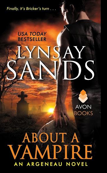 El Umbral De Nat Lynsay Sands Familia Argeneau