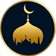 Download Until Ramadan 2019   عداد رمضان 2019 For PC Windows and Mac