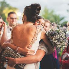 婚礼摄影师Ernst Prieto(ernstprieto)。03.10.2018的照片