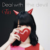 Kakegurui OP Single – Deal With The Devil