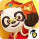 Dr. Panda - Learn & Play - Androidアプリ