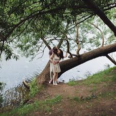 Свадебный фотограф Богдан Харченко (Sket4). Фотография от 16.06.2014