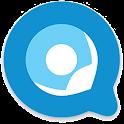 Aasaanjobs Partner icon