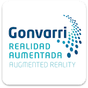 Gonvarri Steel Services Augmented Reality