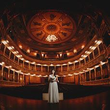 Wedding photographer Simon Prosenc (simon_prosenc). Photo of 13.02.2017
