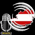 Radio FM Austria icon