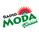 Download Radio Moda Trinidad For PC Windows and Mac