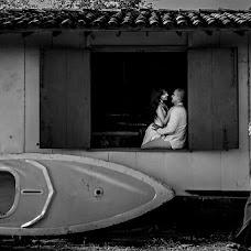 Wedding photographer Gabriel Lopez (lopez). Photo of 10.01.2018