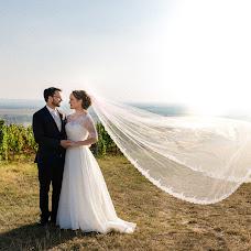 Wedding photographer Stephanie Schneider-Kieslich (schneiderkiesl). Photo of 17.01.2018