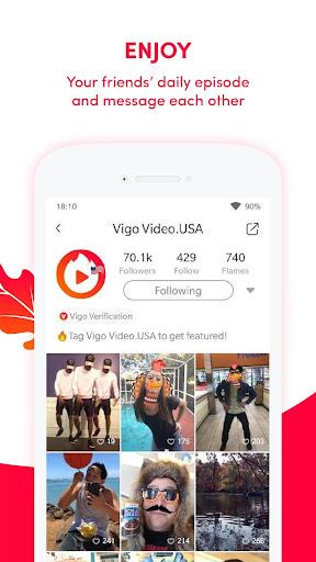 vigo apps download
