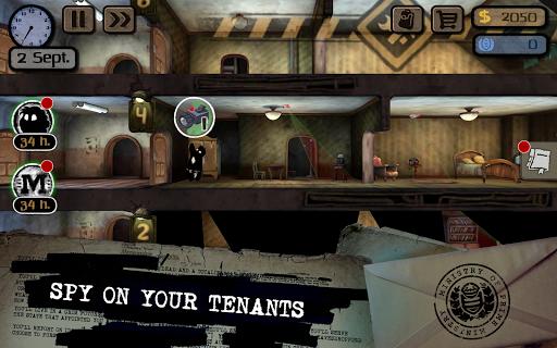 Beholder Free 2.5.0 Screenshots 3