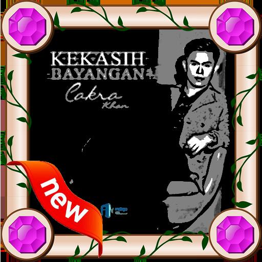 Lagu Cakra Khan Terbaru Kekasih Bayangan Apk 1 1 Download