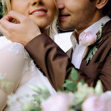 Wedding photographer Konstantin Voroncov (VorON). Photo of 14.06.2015