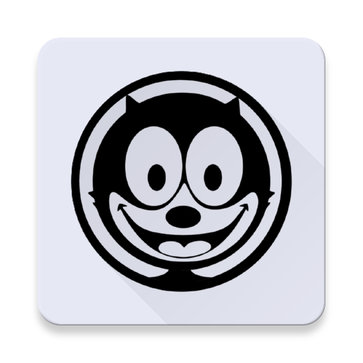 RDA.FM chat file APK Free for PC, smart TV Download