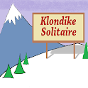 Klondike Solitaire Lite icon
