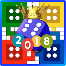 Download Ludo King 2018 APK latest version Game for PC