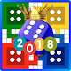 Ludo King 2018 Download on Windows
