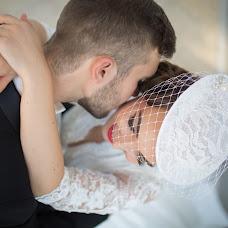 Wedding photographer Cristian Mocan (CristiMocan). Photo of 02.10.2016