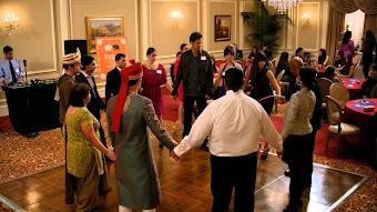 Indische Singles
