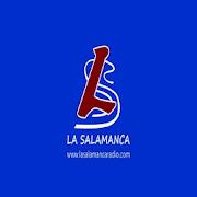 La Salamanca Radio