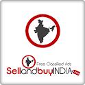 SAB India