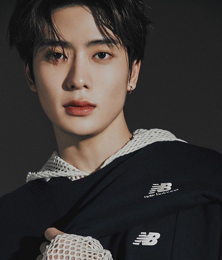 jaehyun high cut