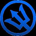 Trident - Weather (Premium) icon