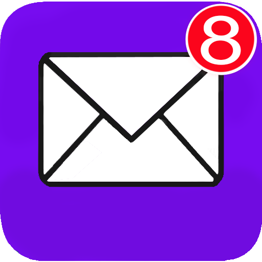 Email for Yahoo Mail and Login Apps