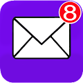 Email for Yahoo Mail and Login Apps APK