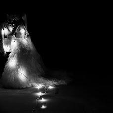 Wedding photographer Rodrigo Garcia (rodrigogaf). Photo of 16.06.2015