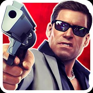 All Guns Blazing icon do jogo