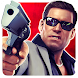 All Guns Blazing - Androidアプリ