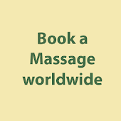 Massage Therapists Directory