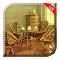 Wicker Chairs Ideas icon