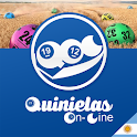 Quinielas On-Line icon