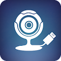 Webeecam - USB Web Camera icon
