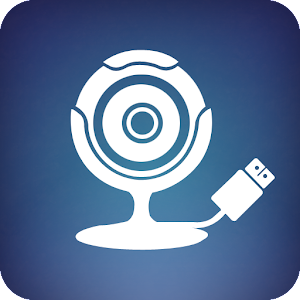 Webeecam – USB Web Camera v1.4.1 APK