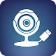 Webeecam - USB Web Camera apk