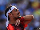 Davis Cup-wedstrijd uitgesteld: België kent volgende tegenstander vandaag pas