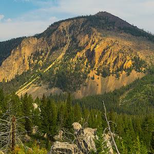 Bunsen Peak & Cathedral Rock-72ppi-4442.jpg