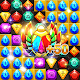 Pharaoh Jewels Lenend (game)